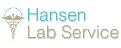 Hansen Lab Service