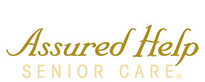 Assured Help Senior Care®