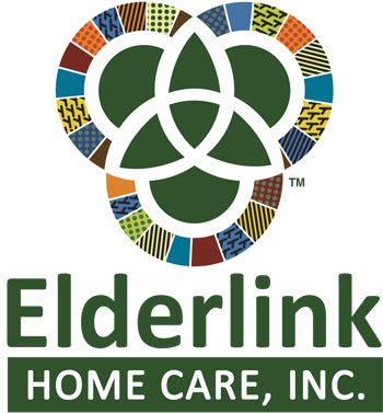 Elderlink Home Care, Inc.