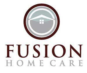 Fusion Home Care