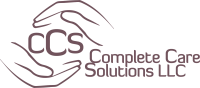 Complete Care Solutions