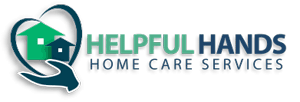 Helpful Hands Home Care Services