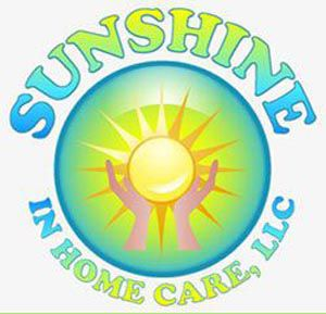 Sunshine In Home Care, LLC