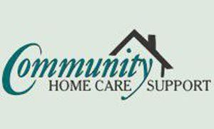 Community Home Support
