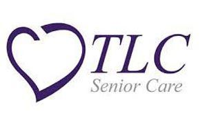 Company Logo for Tlc Senior Care