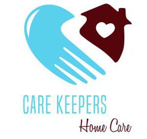 Company Logo for Care Keepers Home Care, Llc