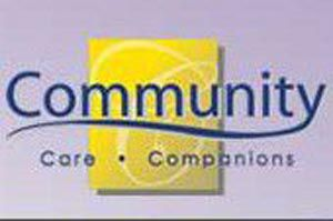 Community Care Companions, Inc.