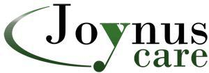 Company Logo for Joynus Care, Inc.