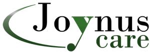 Joynus Care, Inc.