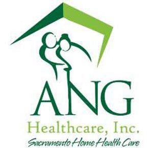 Ang Healthcare Inc.