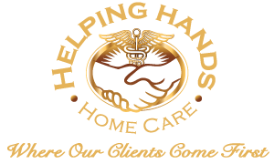 Helping Hands Home Care -Atlanta
