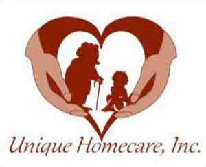 Unique Homecare