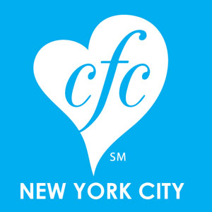 Company Logo for Comforcare Nyc