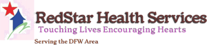 Redstar Health Services