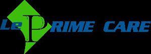 Company Logo for Le Prime Care,Llc