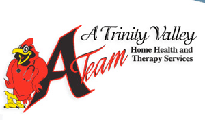 A Trinity Valley Home Health And Therapy Services