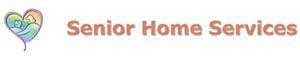 Senior Home Services