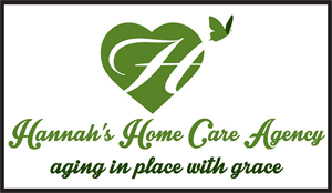 Hannah's Home Care Agency