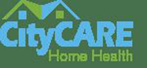 Company Logo for Citycare Home Health