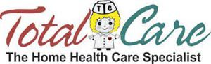 Company Logo for Total Care, Inc.