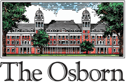 Osborn Home Care
