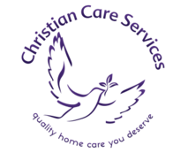 Christian Care Services Inc