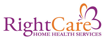 Company Logo for Rightcare Home Health Services, Llc