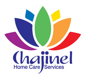 Company Logo for Chajinel Home Care Services, Llc