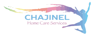 Chajinel Home Care Services LLC
