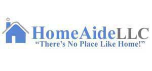 Homeaidellc