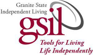 Company Logo for Granite State Independent Living (Gsil)