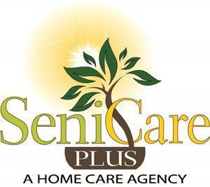 Company Logo for Senicare Plus