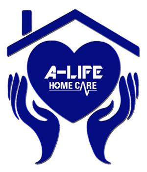 A-Life Home Care