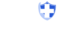 Prestige Health Care Services Inc