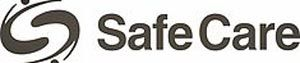 Company Logo for Safe Care Health