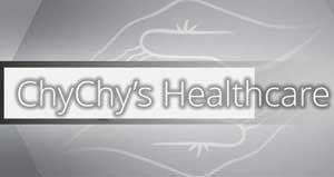 Company Logo for Chychy'S Healthcare & Medical Supply, Llc