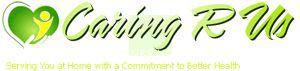 Company Logo for Caring R Us , Llc