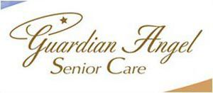 Guardian Angel Senior Care, Inc.