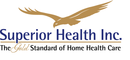 Superior Health Inc