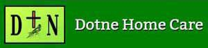 Dotne Home Care LLC