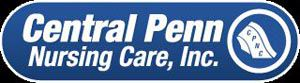 Company Logo for Central Penn Nursing Care, Inc.