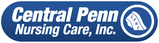 Central Penn Nursing Care, Inc.