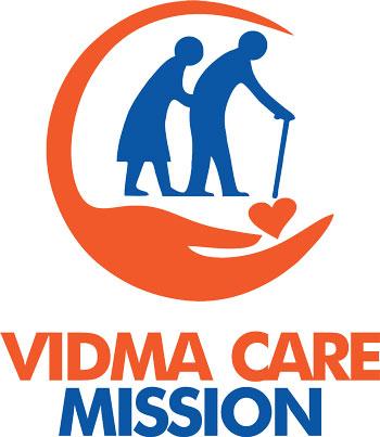 Company Logo for Vidma Care Mission, Llc