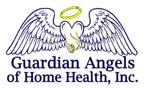 Guardian Angels Of Home Health