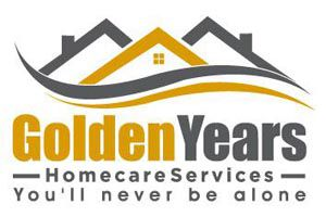 Company Logo for Golden Years Home Care Services Of Massachusetts