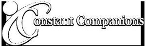 Company Logo for Constant Companions Home Care