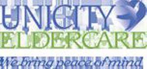 Company Logo for Unicity Eldercare