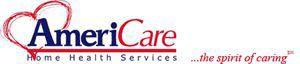 Company Logo for Americare Home Health Of Defiance