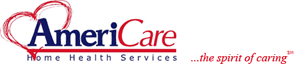 Americare Home Health Of Defiance
