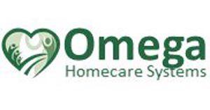 Company Logo for Omega Homecare Systems Inc